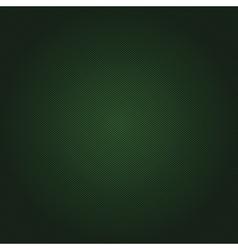 corduroy green background vector image