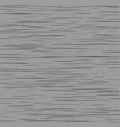 Heather grey triblend fabric pattern design vector