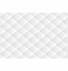 white gray abstract luxury pattern deluxe texture vector image