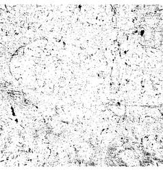 2222 vector image vector image