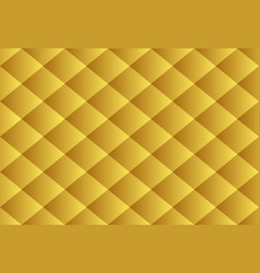 gold abstract luxury pattern deluxe texture vector image