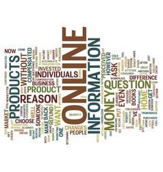 Give an entrepreneur a break text background word vector