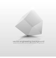 icon design element vector image vector image