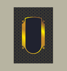 Vintage book layouts and design - covers and vector