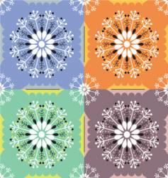 tampopo vector image vector image