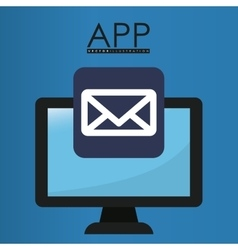 App design vector