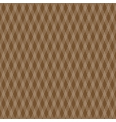 wood background wallpaper icon vector image