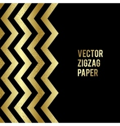 Banner design Abstract template background with vector image
