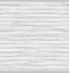 White gray marl heathered texture background faux vector