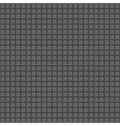 Corduroy pattern vector