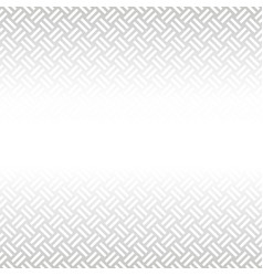 webbing plait braid cane work plaited mats vector image