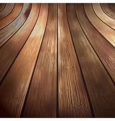 Laminate wood texture eps 10 vector