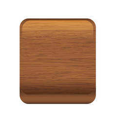 Wood texture brown dark vector