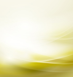 Abstract shiny flow background vector