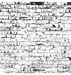 Old Bricks vector