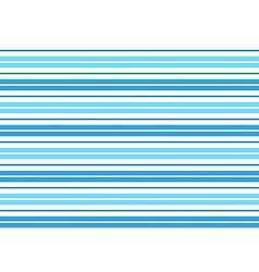 Blue White Stripes Background vector