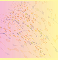 Background stylish backdrop abstract design vector