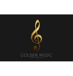 Note logo Music logo Creative logo Color logo vector
