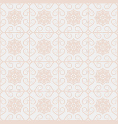 2019 pattern 0005 vector image