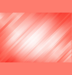Abstract pink and white color background vector