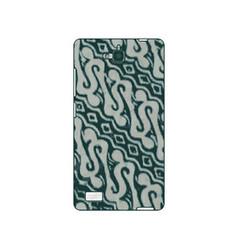 Batik phonecase 16 vector