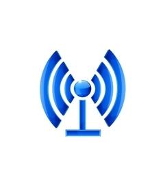 Network Symbol vector