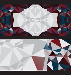 banner01 vector image