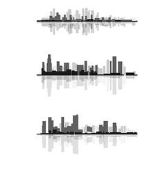 421 380x400 vector image vector image