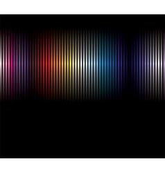digital media vector image vector image