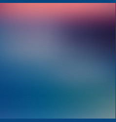 blur abstract background designcolorful vector image