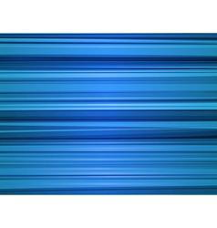 A blue texture vector