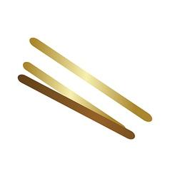 A hairpin vector