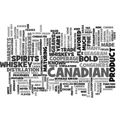 Global whiskeys text background word cloud concept vector