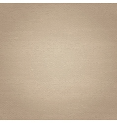 beige canvas with delicate grid to use as grunge vector image