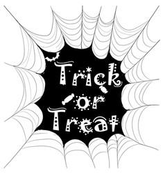 Halloween social media post templatespost square vector