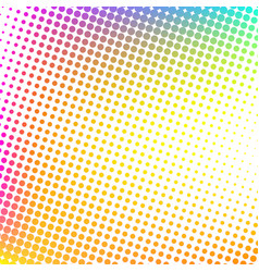 Yellow blue and black theme new modern abstract vector
