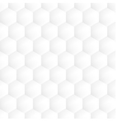 white neutral seamless pattern vector image