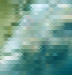 BackgroundGeometric7 vector image