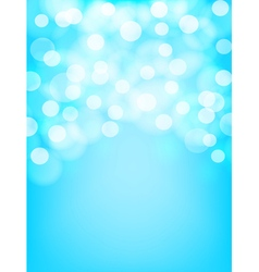Abstract vertical background vector image