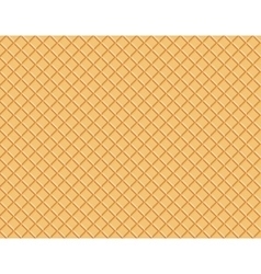 Wafer Pattern vector image