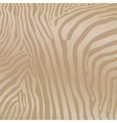 Savannah pattern background design elements zebra vector