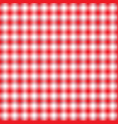 creative square texture vector image