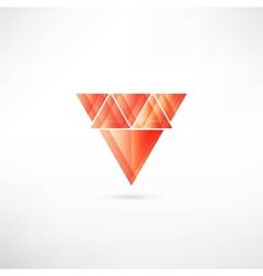 icon design vector image vector image