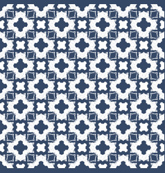 New pattern 0238 vector