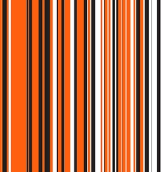 Comic book speed vertical lines background set vector image