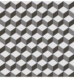 Geometric background Optical vector image