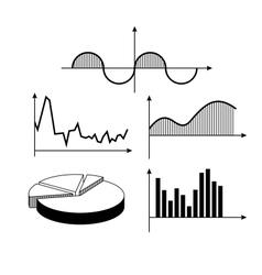 Graph set vector