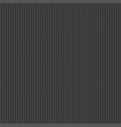 dark metallic texture vector image vector image