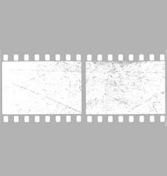 negative vector image