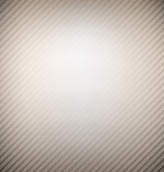 Brown cardboard noisy texture vector